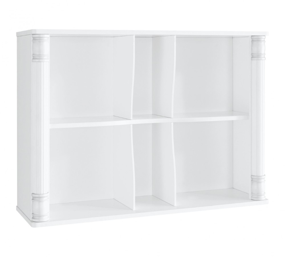 Romantic-Hanger-Bookcase1