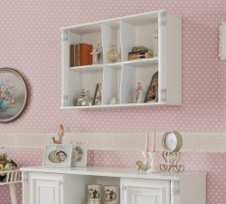 Romantic-Hanger-Bookcase3