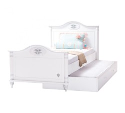 Romantic-L-Bed1