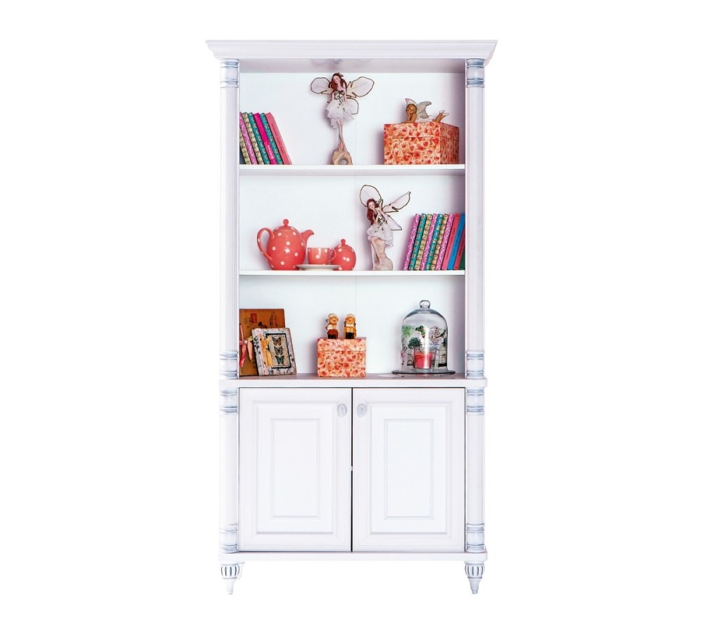 Romantic-Large-Bookcase1