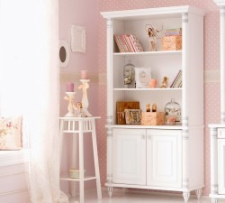 Romantic-Large-Bookcase2