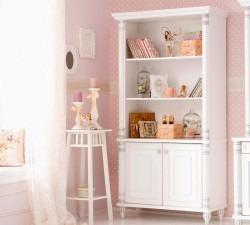 Romantic-Large-Bookcase2