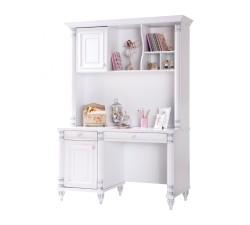 Romantic-Large-Study-Desk-Unit1