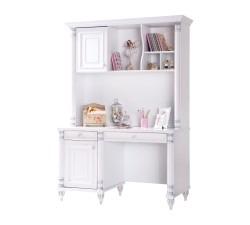 Romantic-Large-Study-Desk-Unit2