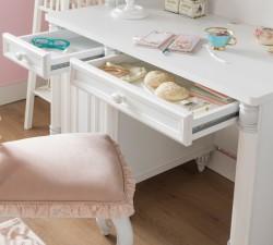 Romantic-Large-Study-Desk-Unit3