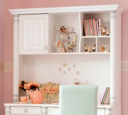 Romantic-Large-Study-Desk-Unit4