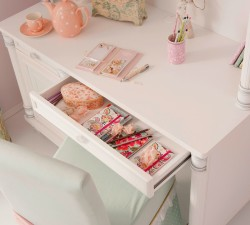 Romantic-Large-Study-Desk-Unit5