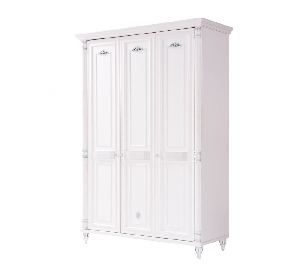 Romantic-Large-Wardrobe1