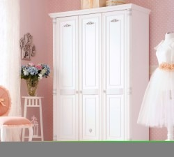 Romantic-Large-Wardrobe2