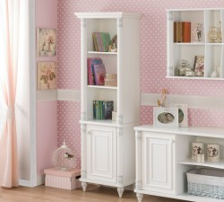 Romantic-Medium-Bookcase2