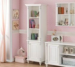 Romantic-Medium-Bookcase2