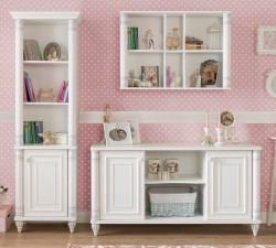Romantic-Medium-Bookcase3