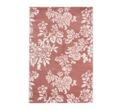 Romantic-Medium-Carpet1