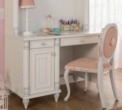 Romantic-Medium-Study-Desk-Unit3