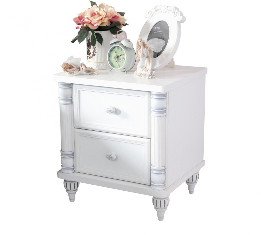 Romantic-Nightstand1