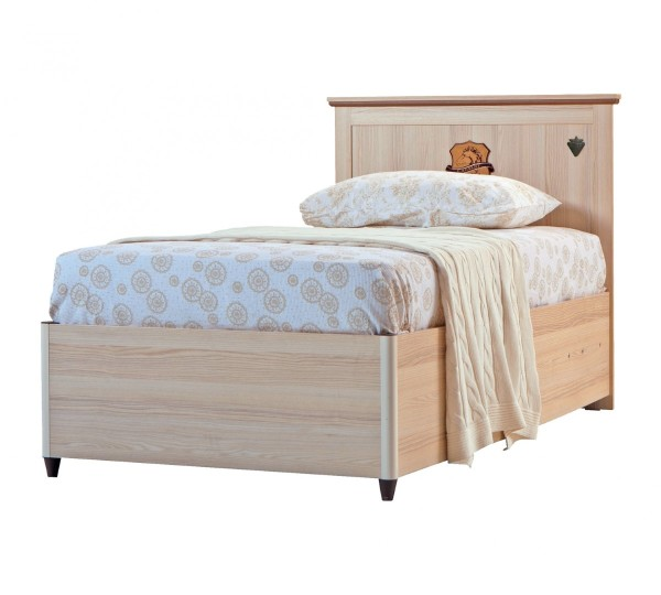 Royal-Bed-With-Base1