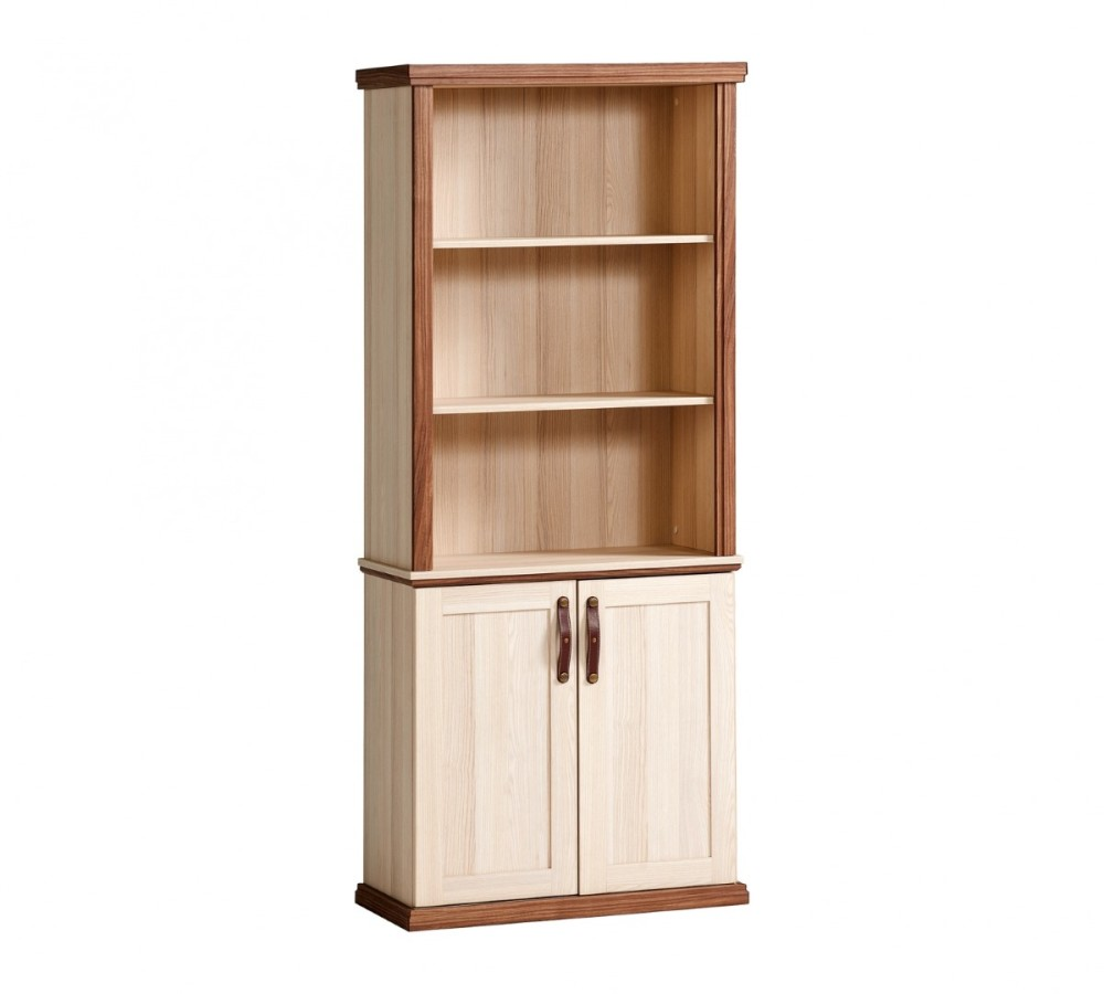 Royal-Bookcase1