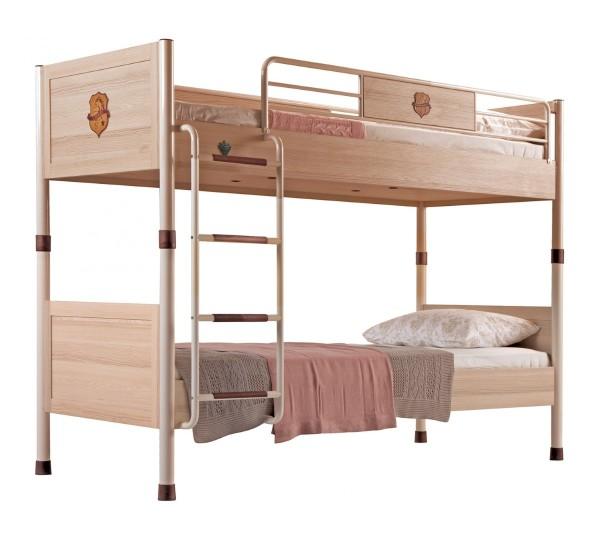 Royal-Bunk-Bed1