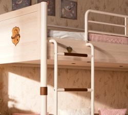Royal-Bunk-Bed3