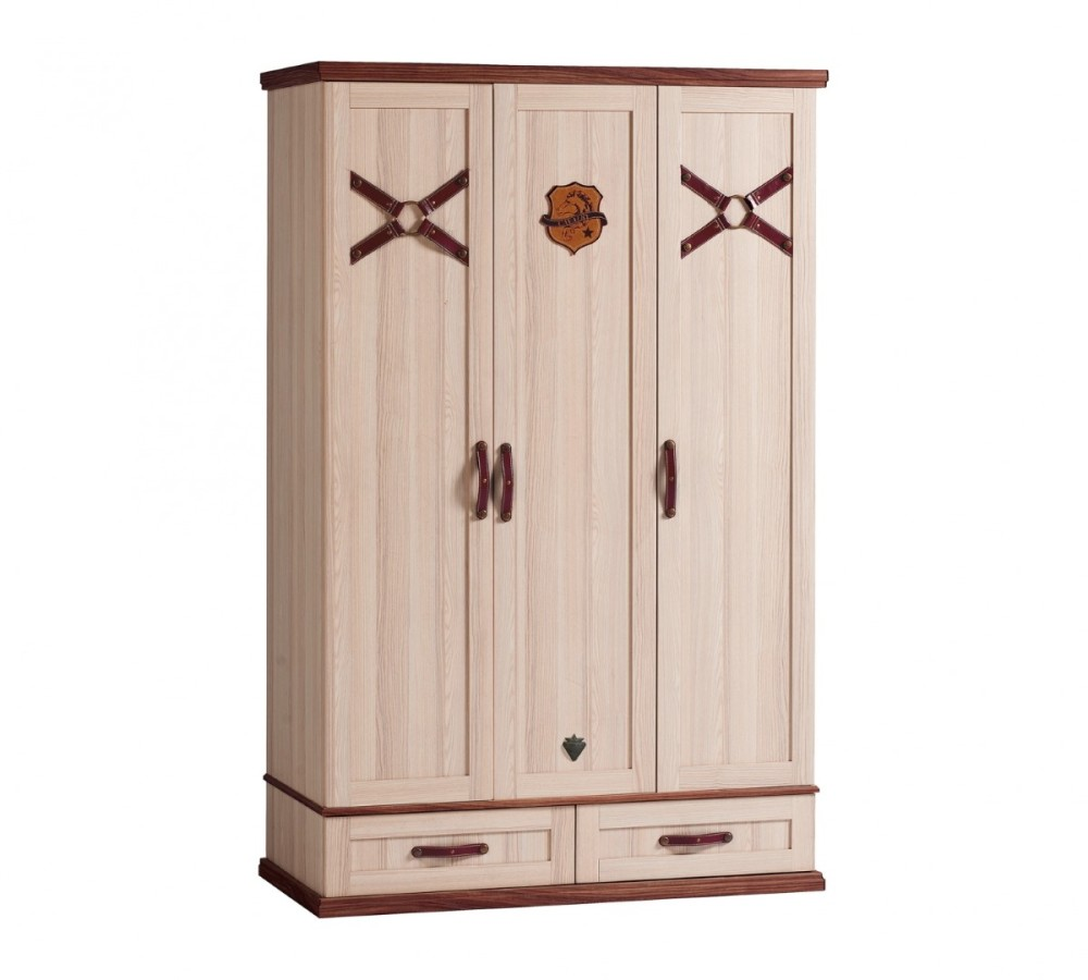 Royal-Large-Wardrobe1