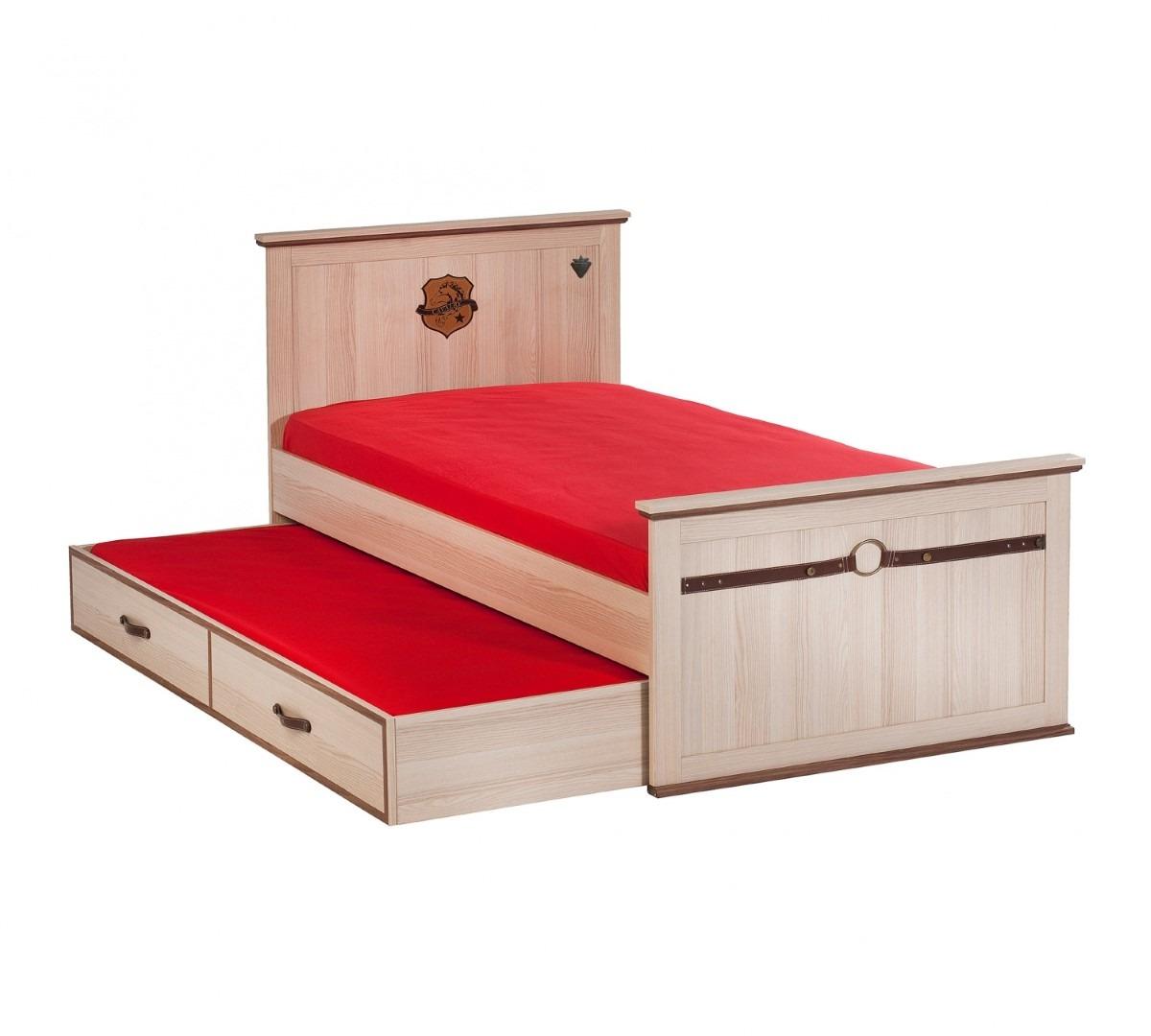 Royal-M-Bed1