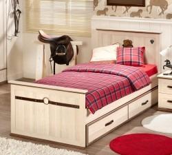 Royal-M-Bed2