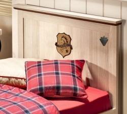 Royal-M-Bed3
