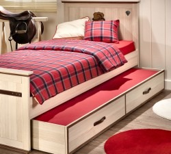 Royal-Pull-out-Bed2
