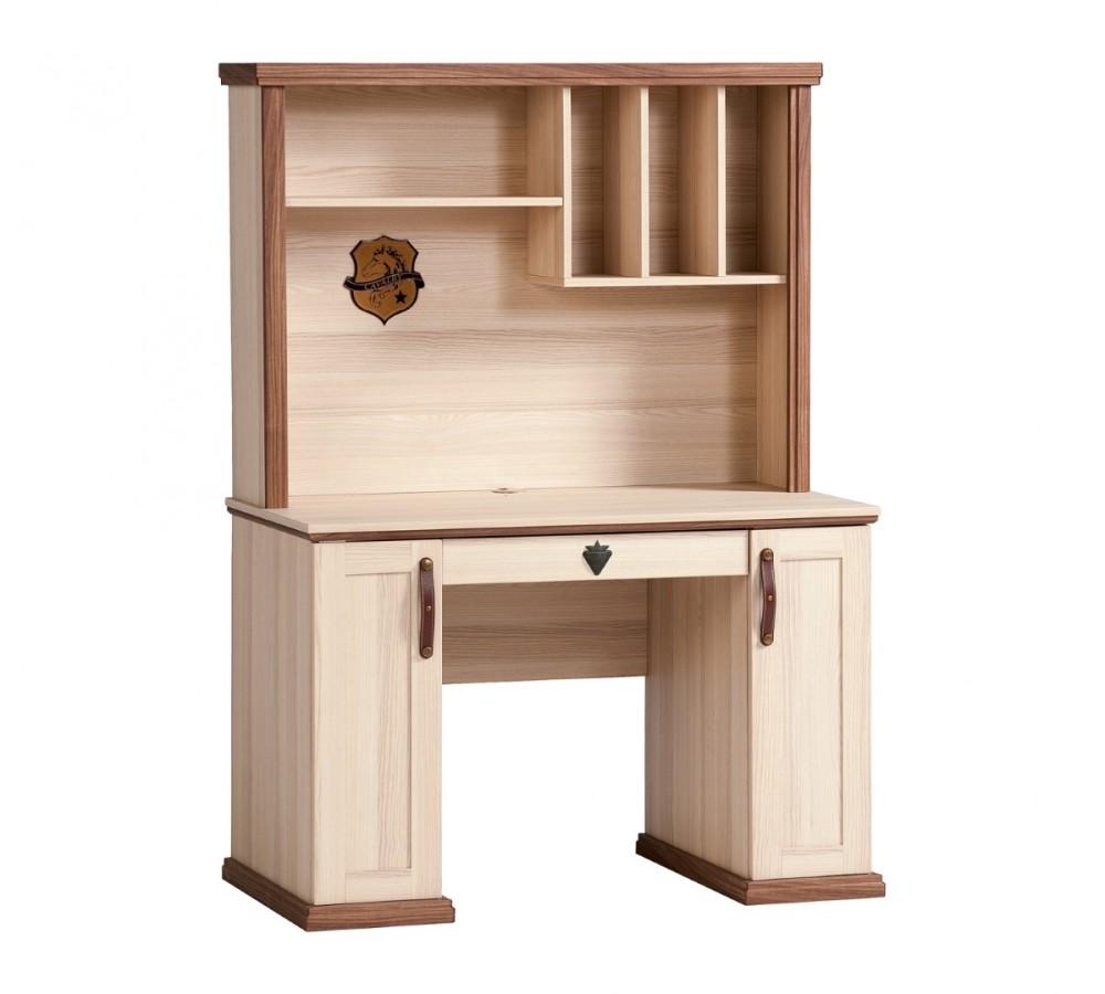 Royal-Study-Desk-Unit1