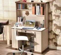 Royal-Study-Desk-Unit2