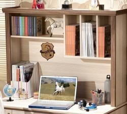 Royal-Study-Desk-Unit3
