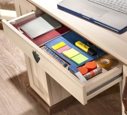 Royal-Study-Desk-Unit4