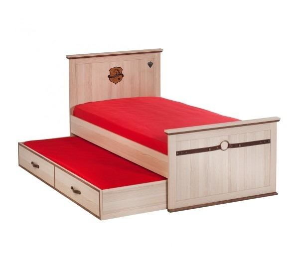 Royal-Xl-Bed1