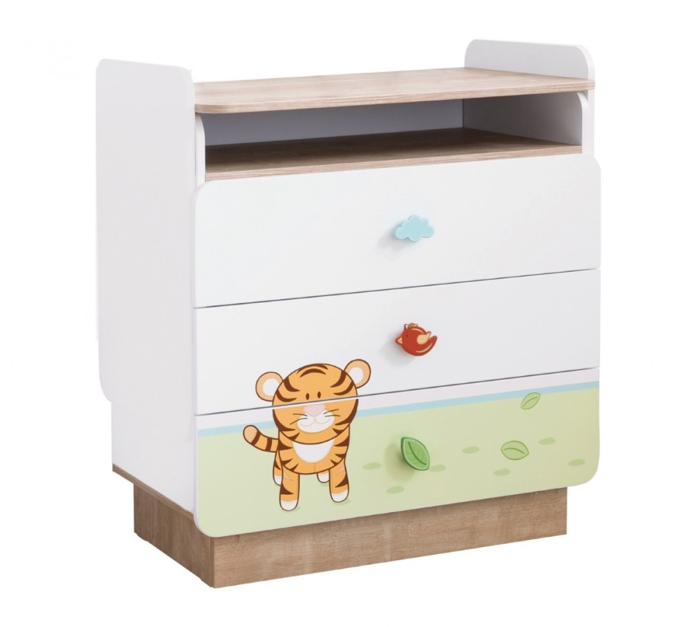 Safari-Natura-Dresser-With-Desk1