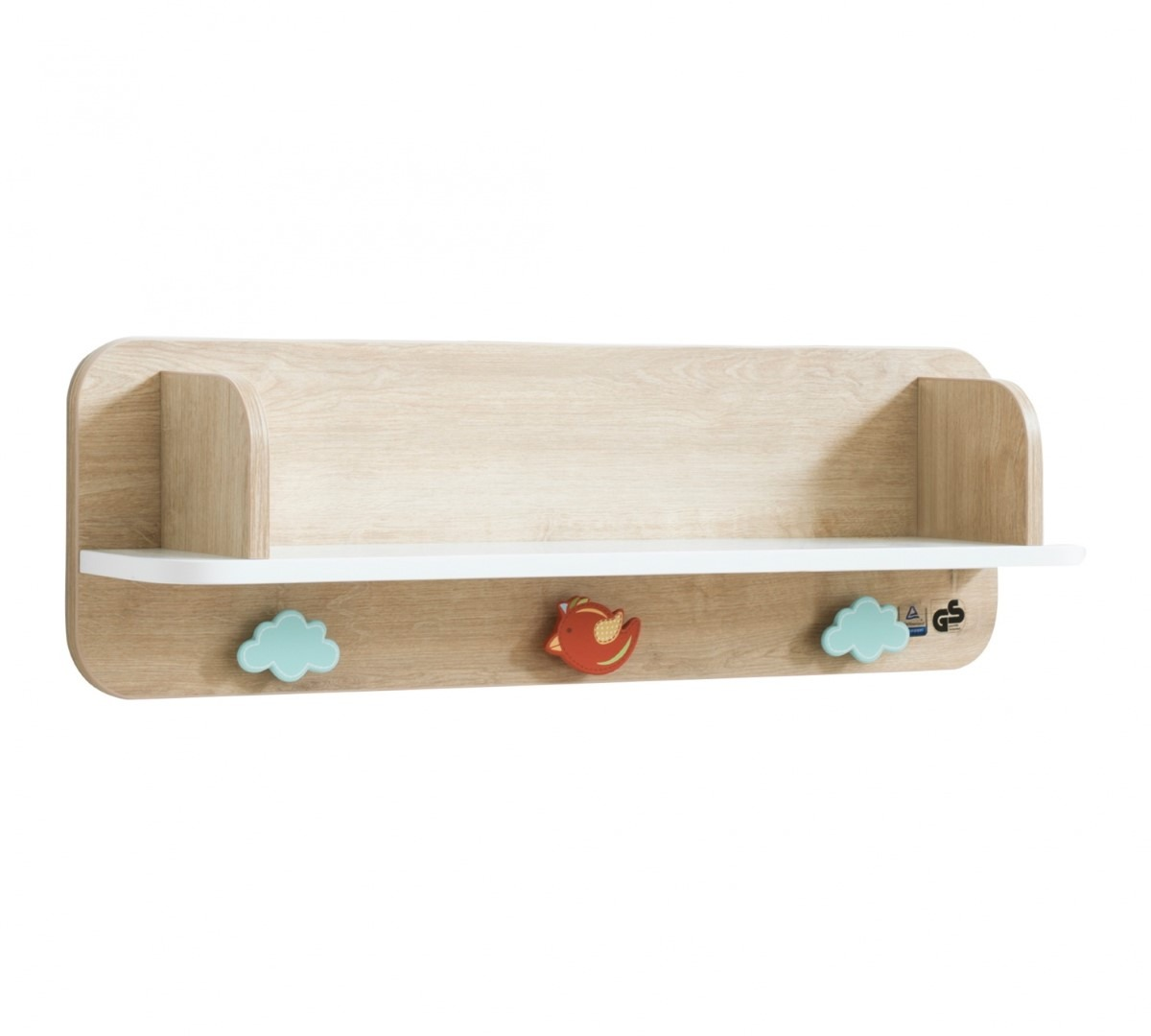 Safari-Natura-Hanger-Shelf1