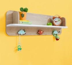 Safari-Natura-Hanger-Shelf3