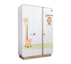 Safari-Natura-Large-Wardrobe1