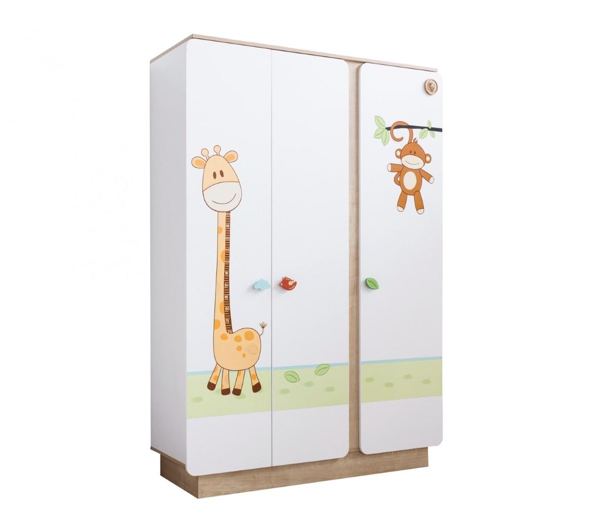Safari-Natura-Large-Wardrobe1
