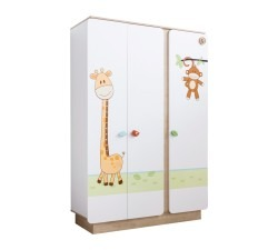 Safari-Natura-Large-Wardrobe2
