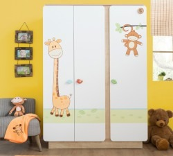 Safari-Natura-Large-Wardrobe4