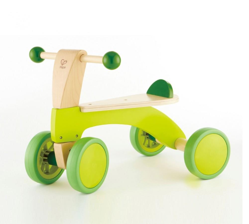 Scoot-around1