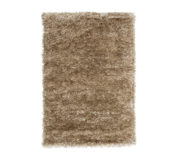 Shaggy-Medium-Carpet-Beige1