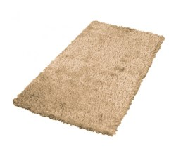 Shaggy-Medium-Carpet-Beige2
