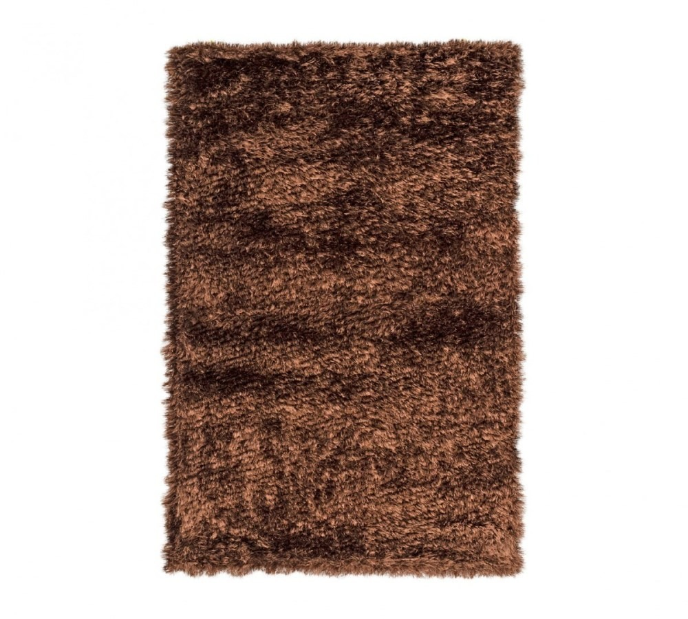 Shaggy-Medium-Carpet-Brown1