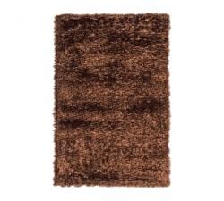 Shaggy-Medium-Carpet-Brown1