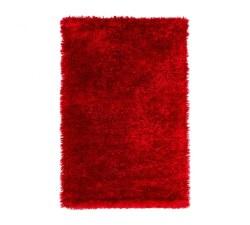 Shaggy-Medium-Carpet-Red1
