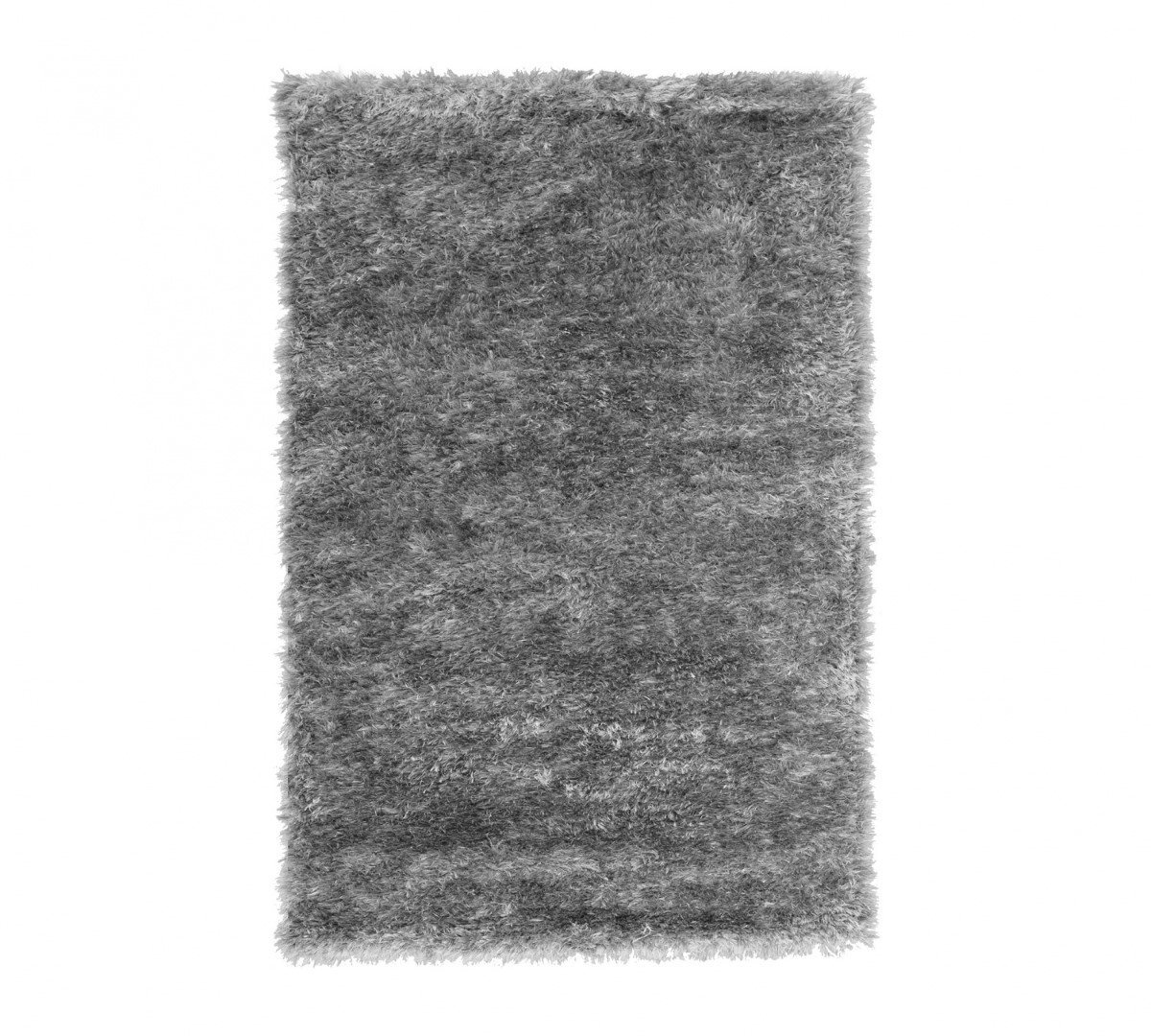Shaggy-Medium-Carpet-grey1