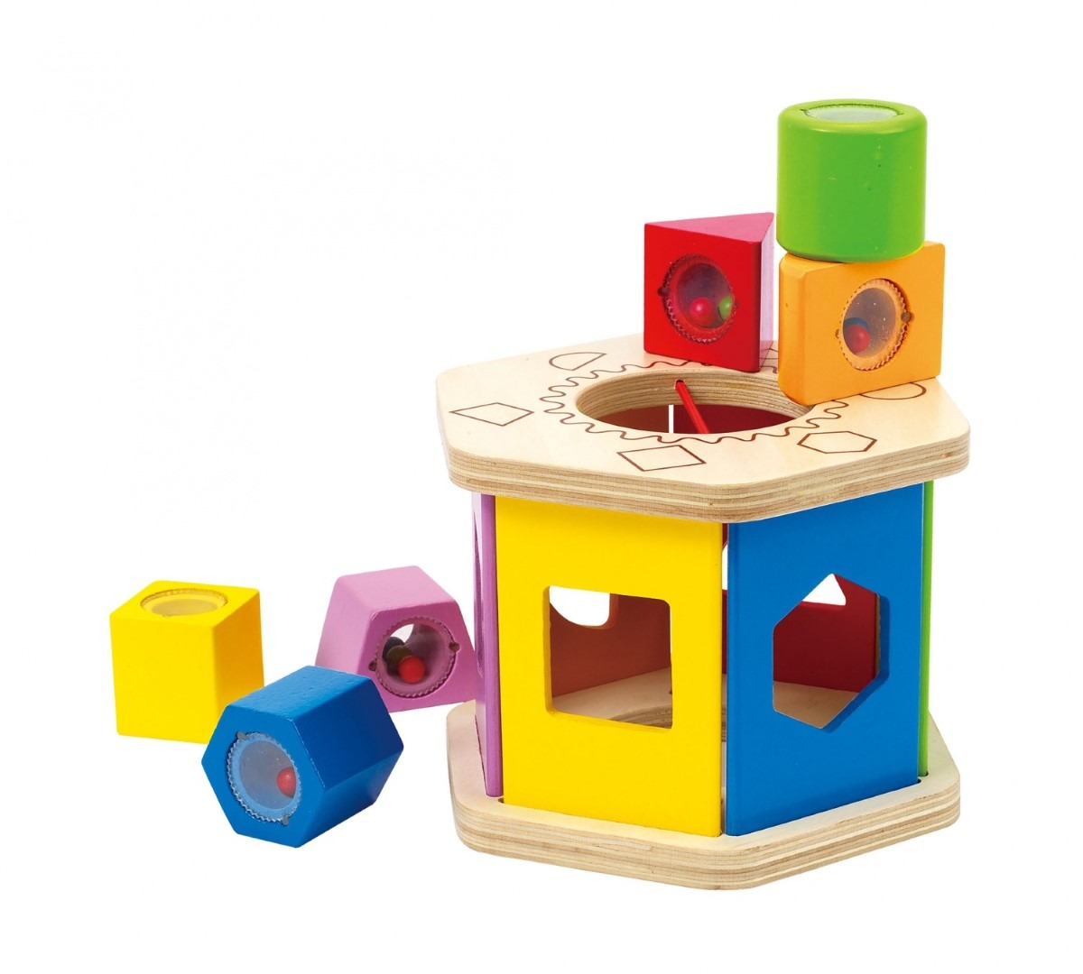 Shake-And-Match-Shape-Sorter1