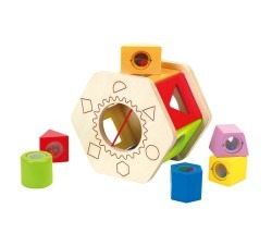 Shake-And-Match-Shape-Sorter2