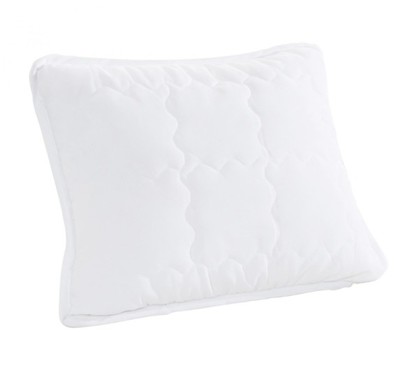 Silicon-Pillow-35x45-Cm1